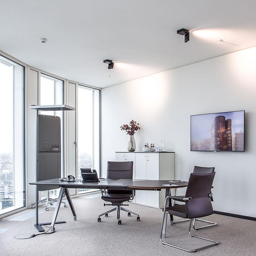 Büro mieten Berlin
