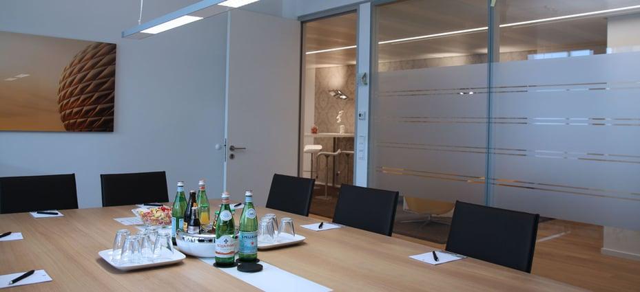 konferenzraum_munechen-theresienhof.jpg