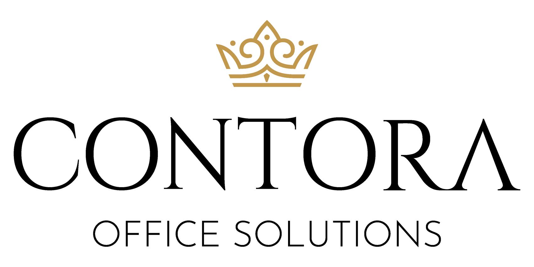 contora_logo-1.png