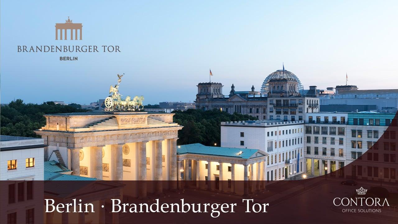 BBT-Brandenburger-Tor-Berlin