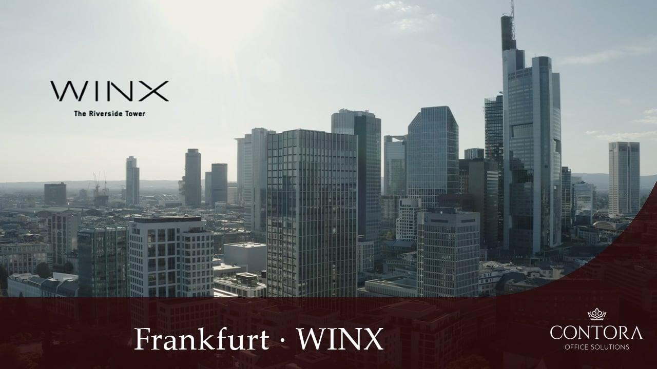 FWX-Winx-Frankfurt
