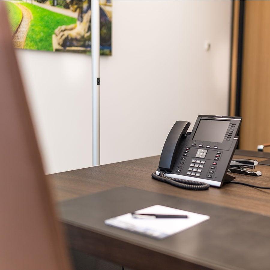 virtual-office-c-01-