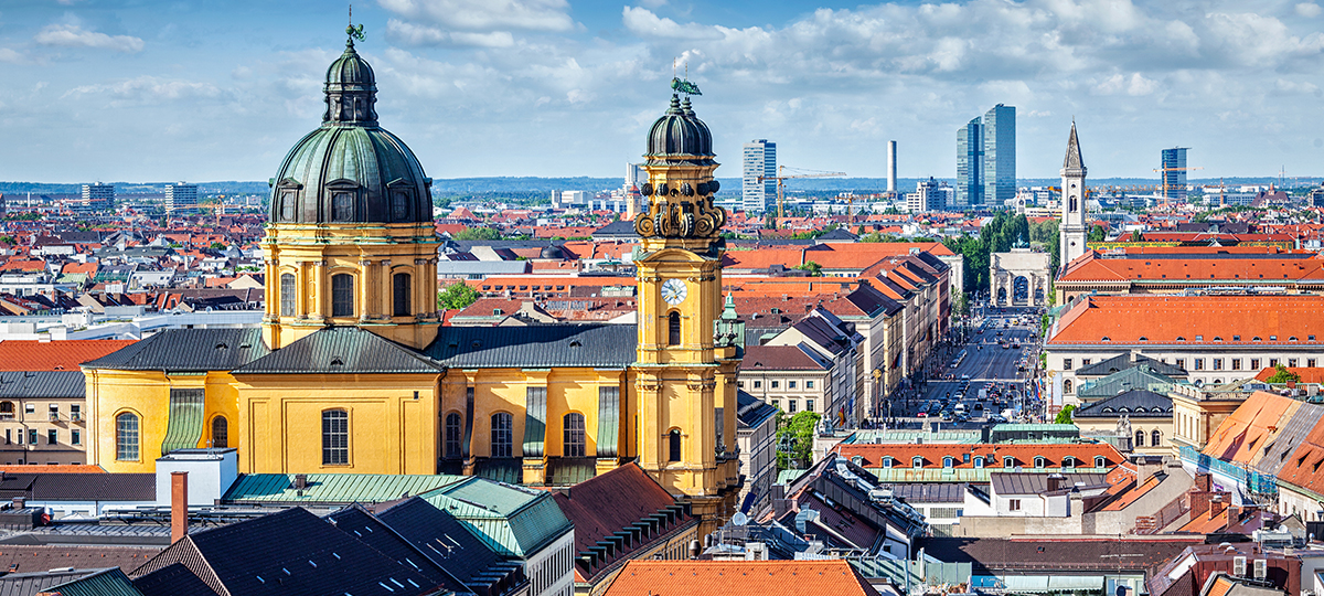 muenchen_hotels