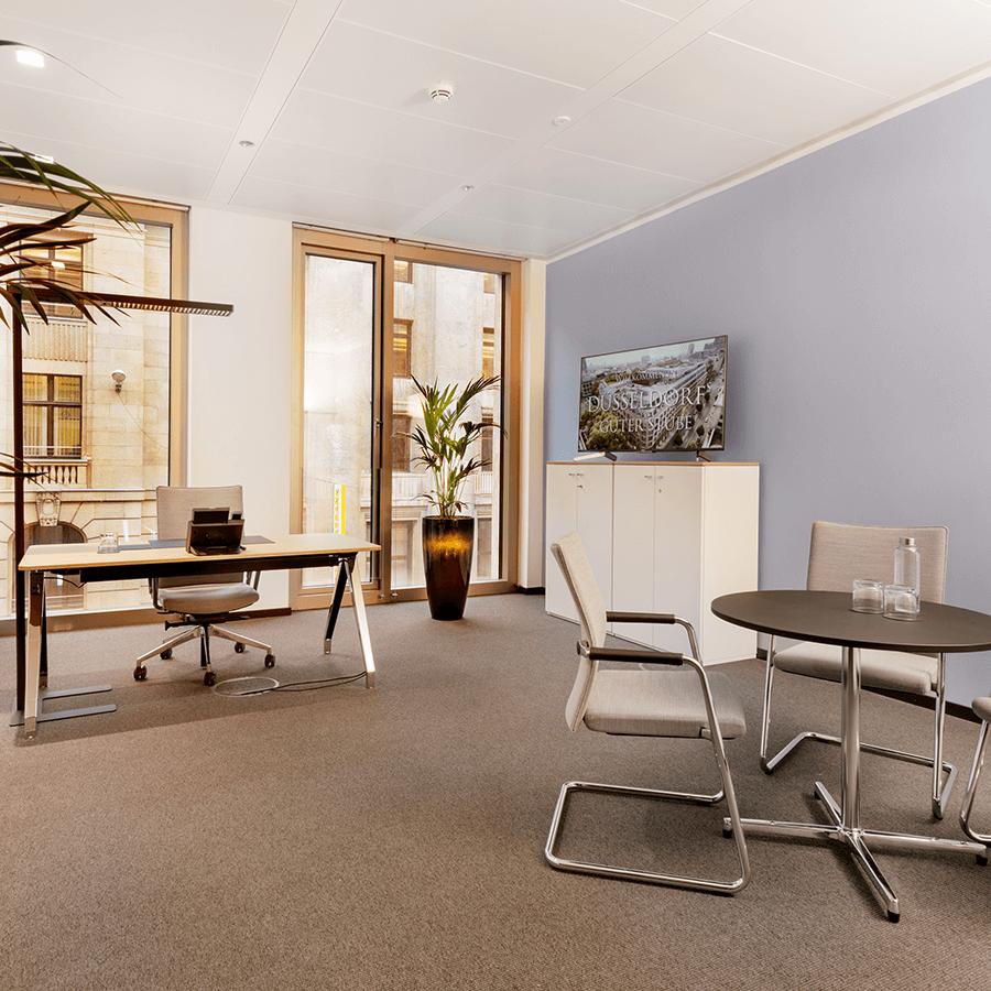 office_DD-1
