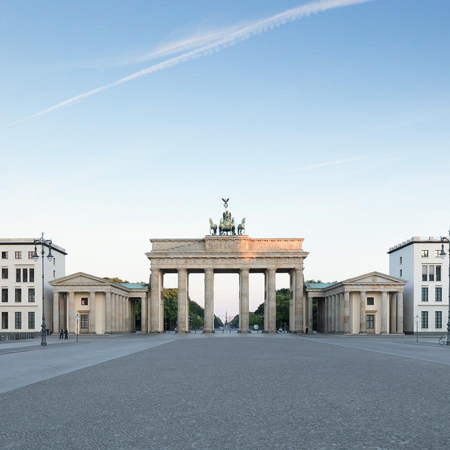 berlin-bueros-kontakt
