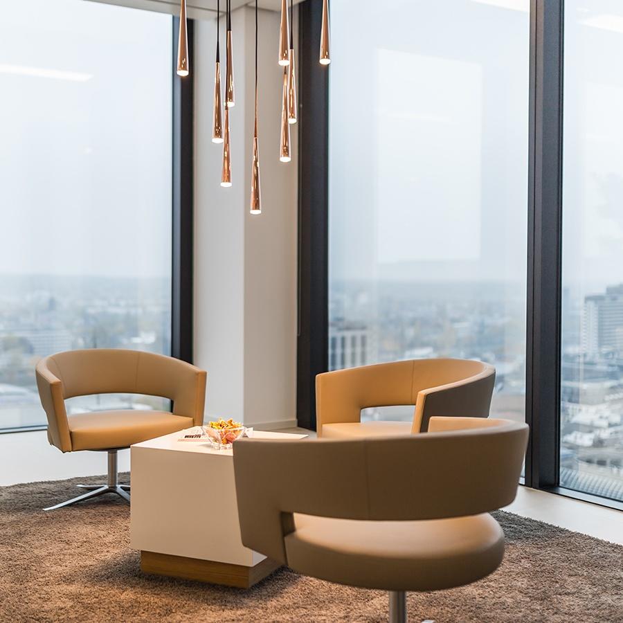 taunusturm-lounge