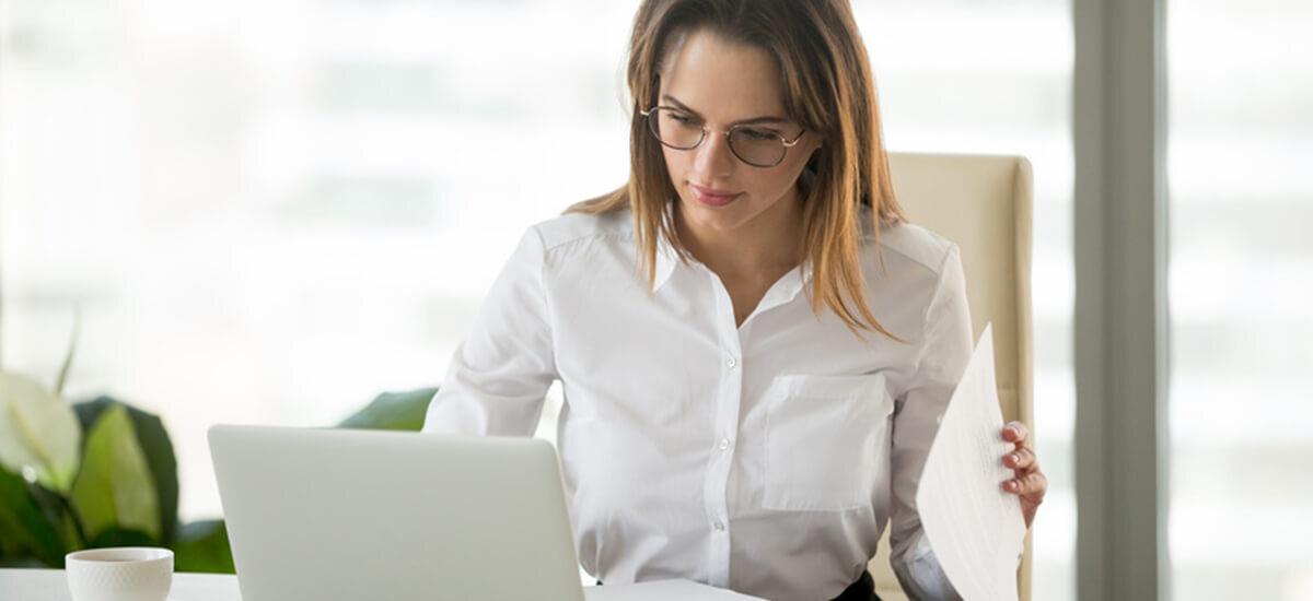 Home Office Pflicht: Office Center statt Büro am Küchentisch